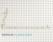 Pipe, manifold - Part # 1448320 Mfg Part # W10119804