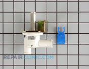 Drain Solenoid Kit - Part # 1156638 Mfg Part # 2405203
