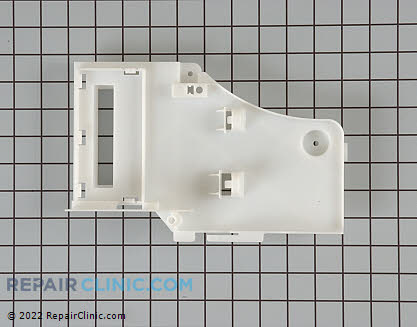 Bracket 67004447 Main Product View