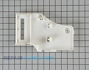 Bracket - Part # 1070646 Mfg Part # 67004447