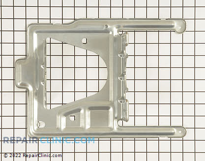 Bracket & Flange 510060 Main Product View