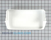 Door Shelf Bin - Part # 1033907 Mfg Part # 63001083