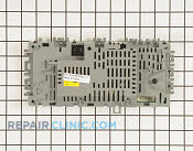 Main Control Board - Part # 1469076 Mfg Part # W10189966