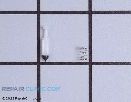 Float Needle 16011-ZE0-005 Main Product View