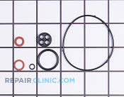 Gasket Set - Part # 1617358 Mfg Part # 16010-ZE2-812