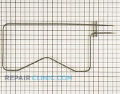 Bake Element - Part # 705392 Mfg Part # 7406P089-60