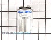 Capacitor - Part # 566116 Mfg Part # 4318101