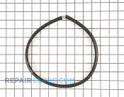 Door Gasket - Part # 763553 Mfg Part # 8052646