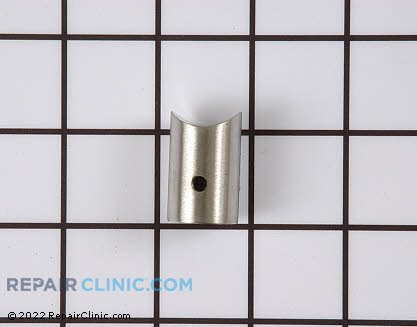 Handle 3511320 Main Product View