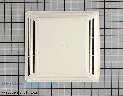Vent Grille S97013574 Main Product View