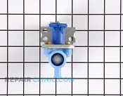 Water Inlet Valve - Part # 270427 Mfg Part # WD10M10