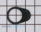Gasket - Part # 914654 Mfg Part # WS08X10003