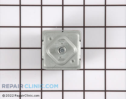 Surface Element Switch 82521 Main Product View