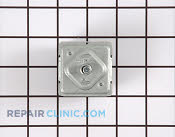 Surface Element Switch - Part # 756016 Mfg Part # 82521