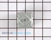 Surface Element Switch - Part # 756016 Mfg Part # 82521