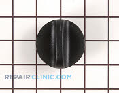 Timer Knob - Part # 771017 Mfg Part # WD09X10002