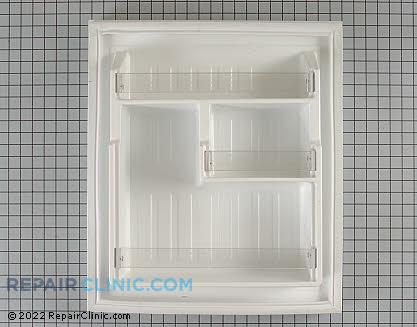 Refrigerator Door 29-DOORKIT Main Product View