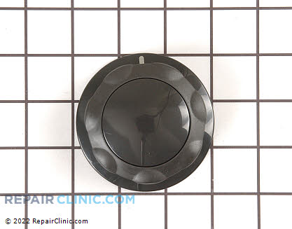 Timer Knob 134886702 Main Product View