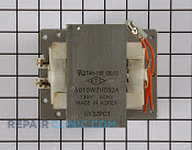 High Voltage Transformer - Part # 948203 Mfg Part # 6010W2H030A