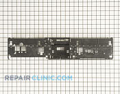 Panel - Part # 947985 Mfg Part # WD21X10138