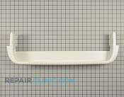 Door Shelf - Part # 1005969 Mfg Part # 67001139