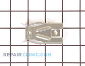 Terminal Block Clip - Part # 1049868 Mfg Part # 00416254