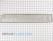Filter - Part # 318561 Mfg Part # 0042021
