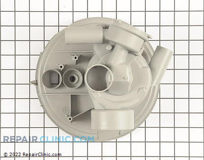 Sump 00267619 Main Product View