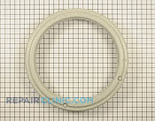 Balance Ring - Part # 1089518 Mfg Part # WH45X10054