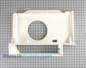 Cover - Part # 1056364 Mfg Part # 309630203