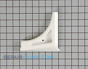 Drawer Support - Part # 1022683 Mfg Part # 67001721