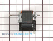 Evaporator Fan Motor - Part # 1566981 Mfg Part # 59004030