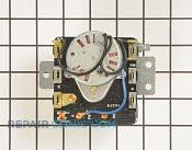 Timer-8566184-00707565.jpg
