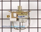 Temperature Control Thermostat - Part # 1743 Mfg Part # 12000034