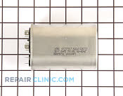 Capacitor - Part # 586764 Mfg Part # 4388208