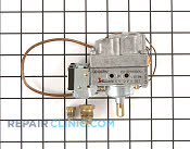 Oven Thermostat - Part # 332217 Mfg Part # 0088099