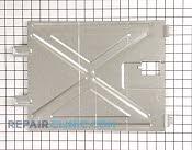 Heat Shield - Part # 829822 Mfg Part # 8053970