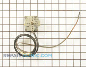 Oven Thermostat - Part # 341437 Mfg Part # 0301566