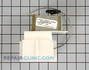 Thermostat - Part # 223374 Mfg Part # R0161072