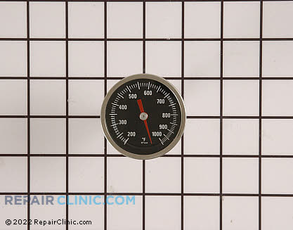 Thermometer 00414952 Main Product View