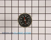 Thermometer - Part # 1049017 Mfg Part # 00414952