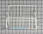 Wire Basket - Part # 1195715 Mfg Part # WR21X10110