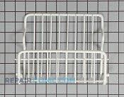 Wire Basket - Part # 1195715 Mfg Part # WR21X10110
