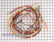 Wire Harness - Part # 406599 Mfg Part # 131159700