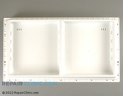 Inner Door Panel 215004301 Main Product View