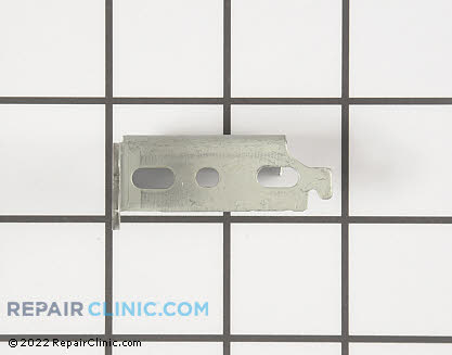 Door Hinge WB02X10969      Main Product View