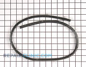 Gasket & Seal - Part # 500306 Mfg Part # 318053300