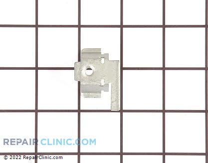 Door Hinge 33001760        Main Product View