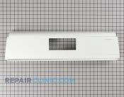 Control  Panel - Part # 941246 Mfg Part # 8523931