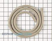 Door Gasket - Part # 1084980 Mfg Part # WB04T10039